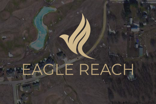 eagle reach addition waverly iowa prairie links golf course